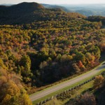 14 Reasons to Experience Virginia's Most Iconic Scenic Drives
