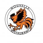 Nouvelle Restaurant