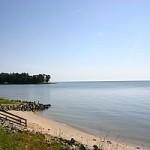 Chesapeake Bay Beach House