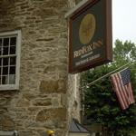 Red Fox Inn and Restaurant