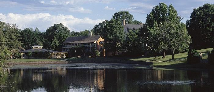 Boar's Head Inn