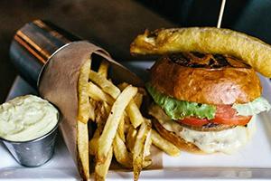 Citizen_Burger-
