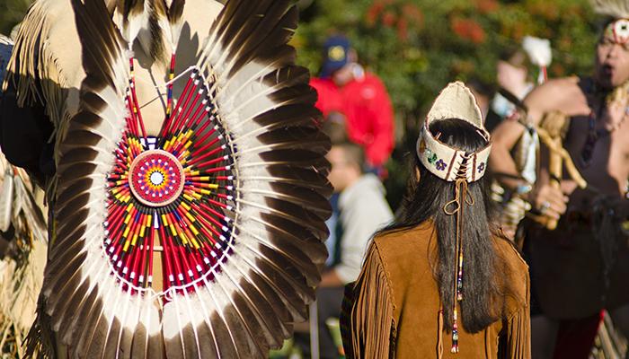Virginia Thanksgiving Festival at Berkeley Plantation