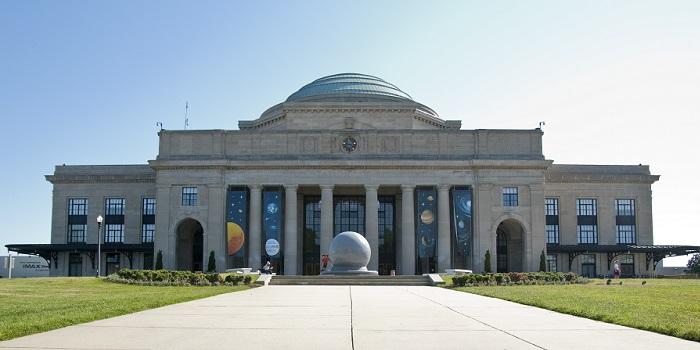 VAScienceMuseum