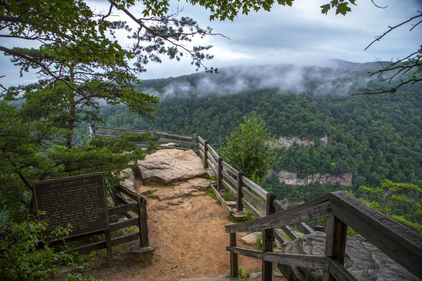 Cabins near charlottesville romance ridge cabins for rent for Charlottesville cabin rentals hot tub