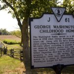 Spring Itineraries for Five Historical Places in Virginia