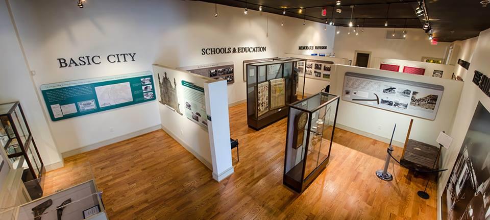 plumbhousemuseum
