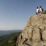 10 Must Do Hikes in Shenandoah National Park
