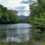Discovering Virginia's Lesser Known Outdoor Destinations
