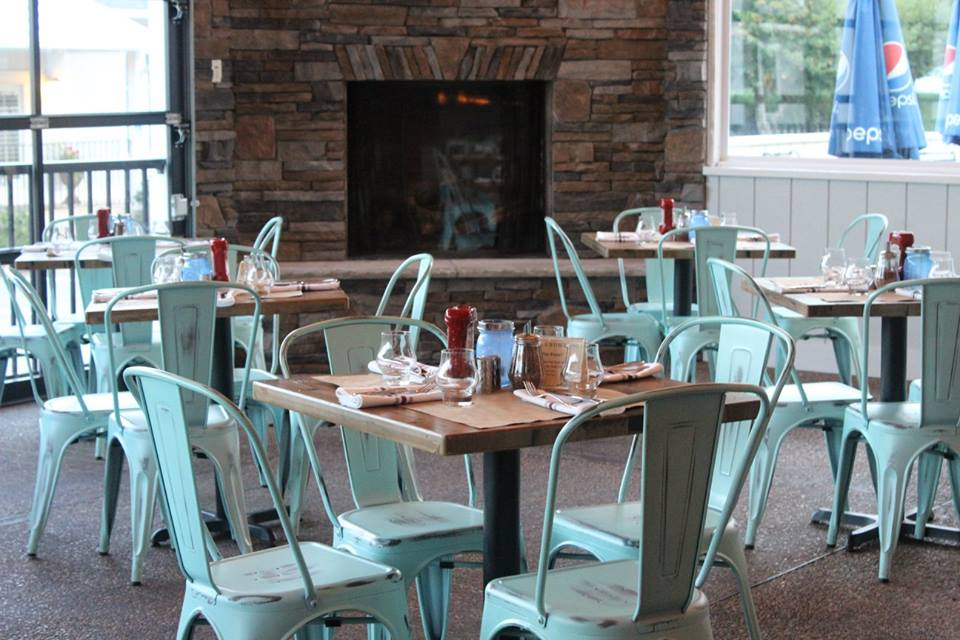 craft 31 restaurant