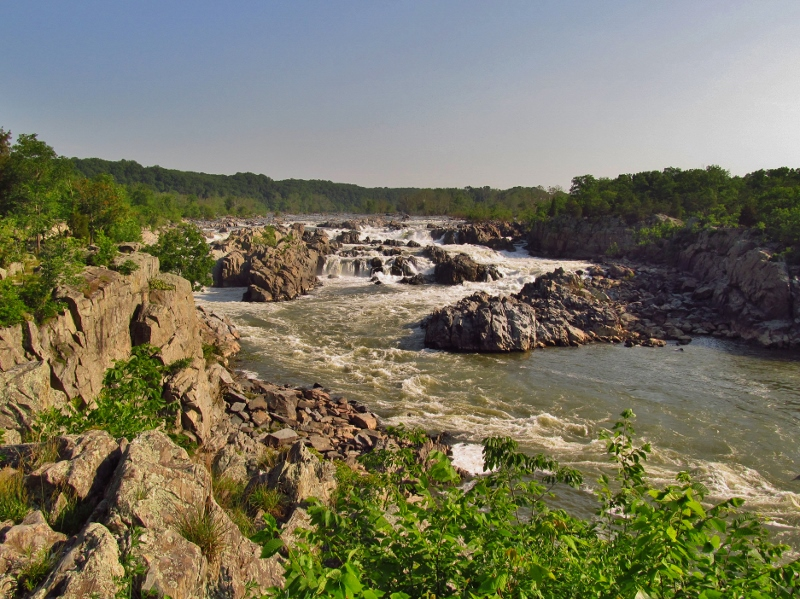 Great Falls of the Potomac - Copy (800x599)