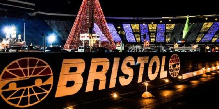 BristolMS