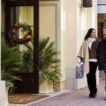 Your Guide to Black Friday Shopping Destinations