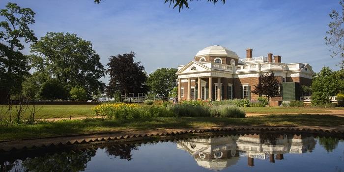 Monticello_18.TIF