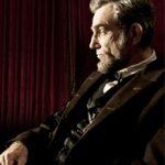 On the Big Screen: Eight Oscar Winners Filmed in Virginia
