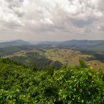 20 Virginia Summits with 360 Degree Views