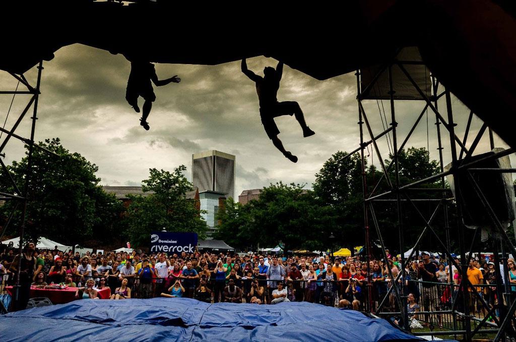 riverrock festival