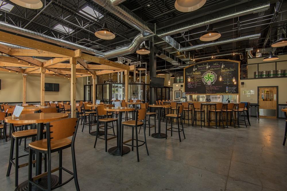 brew republic bierworks