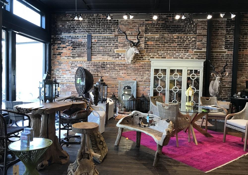 green front furniture shop farmville