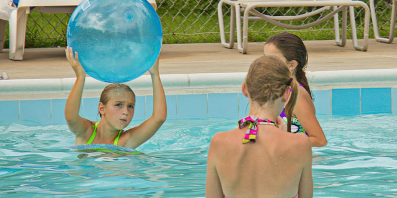 10 Cool Things for Kids to Do This Summer: Tweens