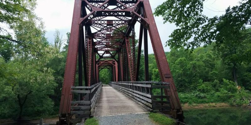 20170221_Virginia_Abingdon_Virginia_Creeper_Trail_Bridge_Biking