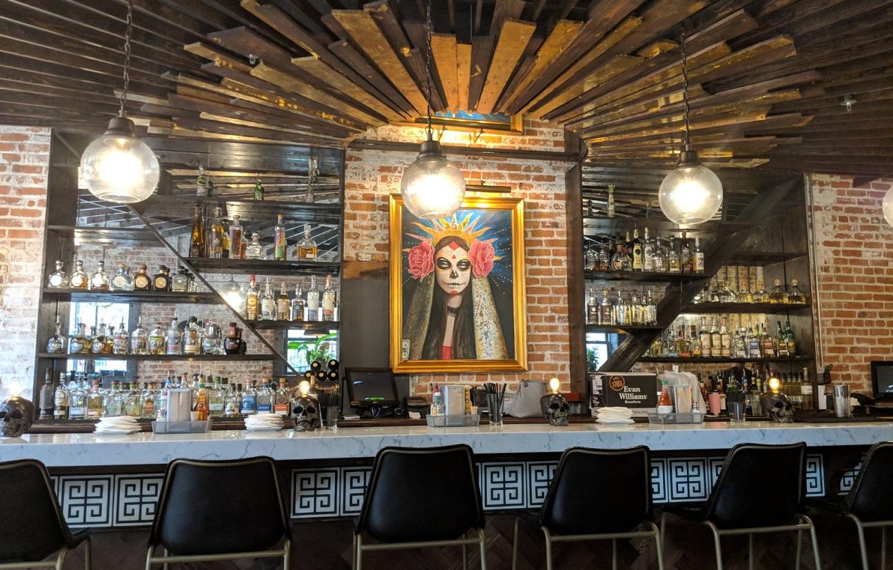 mucho taqueria taco and tequila restaurant danville