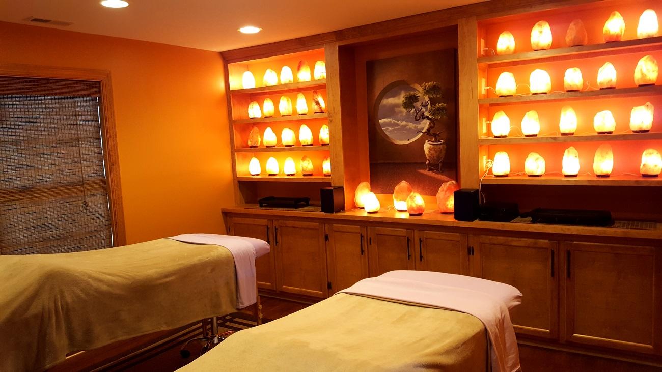 williamsburg salt spa wellness retreat and massage