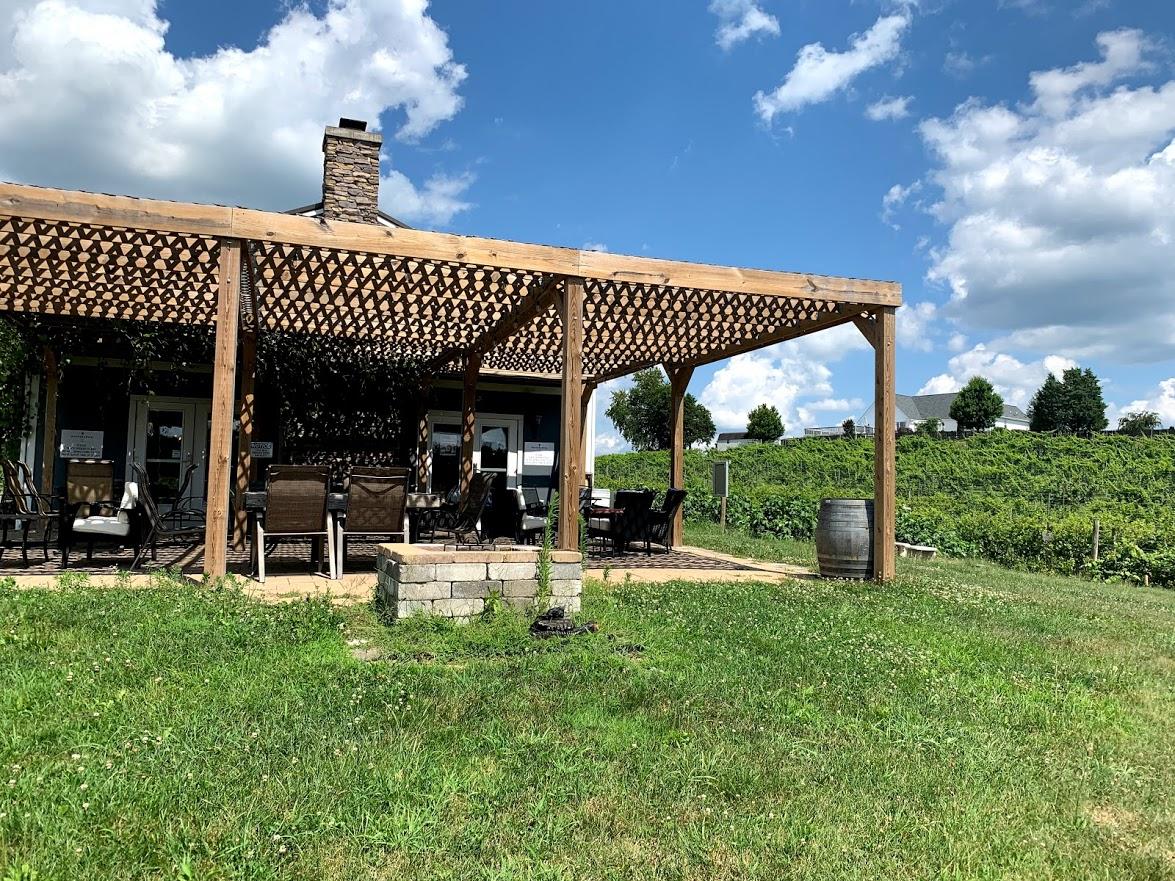 whitebarrel winery