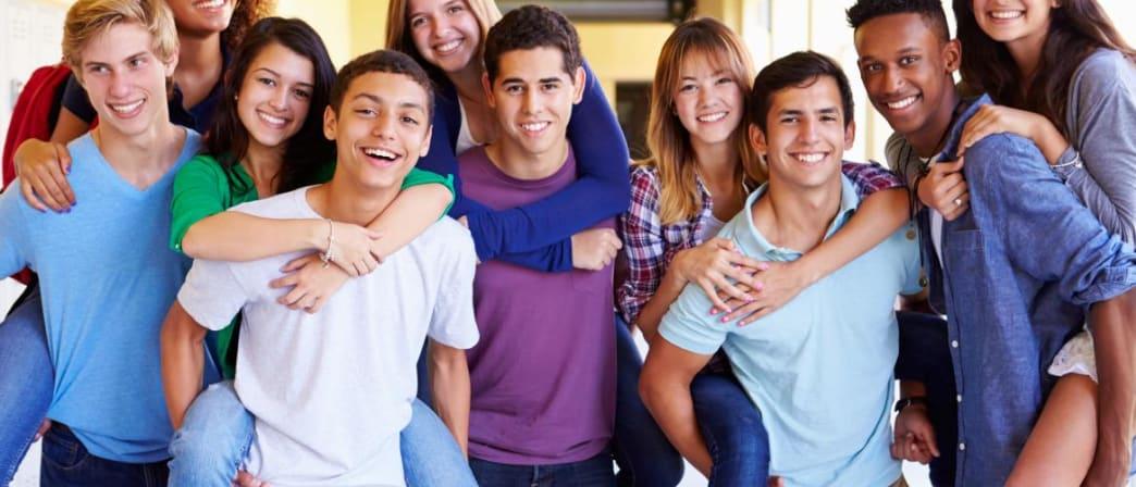 student_group_fc28dcdf-7b38-4e13-8e45-2b1cff0d5ade