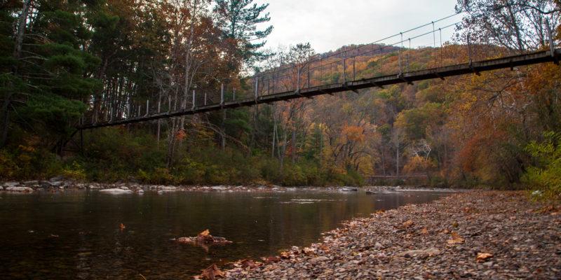 lexington and rock bridge